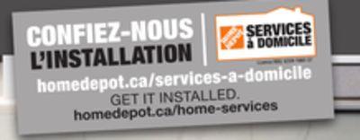 Home Depot Weekly Flyer – Gatineau Flyers & Circulars | Flipp