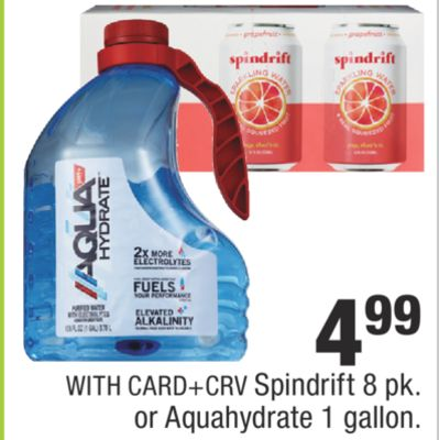 CVS Pharmacy Weekly Ad - Irvine Circulars | Flipp