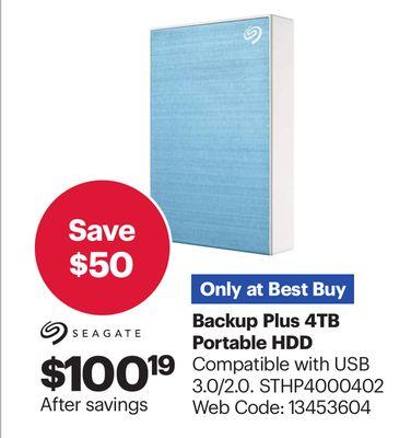 Best Buy Weekly Flyer – Quebec Flyers & Circulars | Flipp