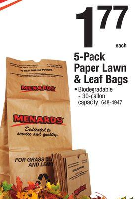 Menards Fall Catalog – Corning Flyers & Circulars | Flipp