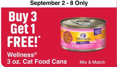 Pet Supermarket In-store Ads - Humble Circulars | Flipp