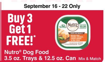 Pet Supermarket In-store Ads - Humble Circulars   Flipp