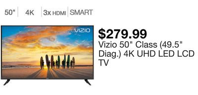Find the Best Deals for television in Houston, TX | Flipp
