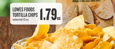 Lowes Foods, Lowes Foods Weekly Ad - Charlotte | Flipp