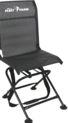 Cool Trouvez Des Rabais Sur Swivel A Lake Crystal Mn Flipp Machost Co Dining Chair Design Ideas Machostcouk