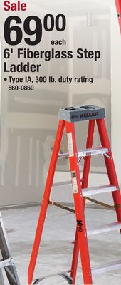 Awesome Find The Best Deals For Ladders In New York Mills Mn Flipp Cjindustries Chair Design For Home Cjindustriesco