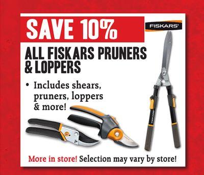 TSC Stores Weekly Flyer – Barrie Flyers & Circulars | Flipp