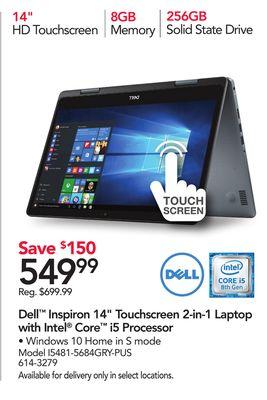 Find the Best Deals for laptop in Houston, TX   Flipp