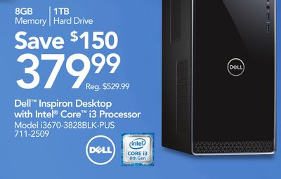 Find the Best Deals for dell in Pine Brook, NJ | Flipp