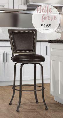 Amazing Trouvez Des Rabais Sur Dining Chairs A Spruce Grove Ab Flipp Creativecarmelina Interior Chair Design Creativecarmelinacom