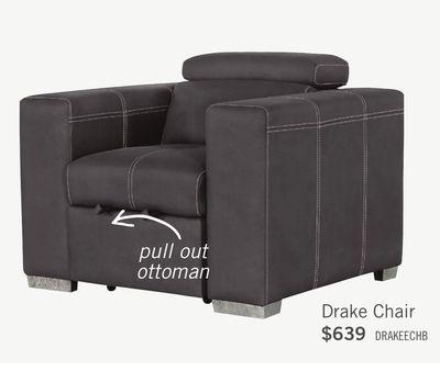 Enjoyable Find The Best Deals For Ottomans In Maple On Flipp Inzonedesignstudio Interior Chair Design Inzonedesignstudiocom