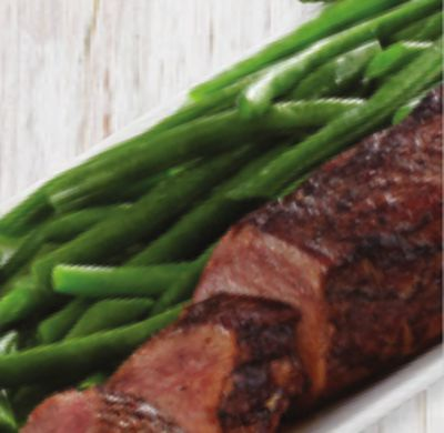 Find the Best Deals for pork-meat in White Rock, BC | Flipp