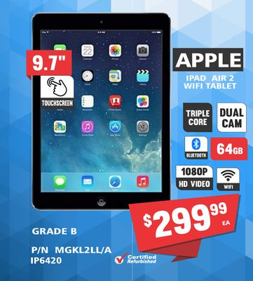 Factory Direct Back To School Savings - Bradford | Flipp