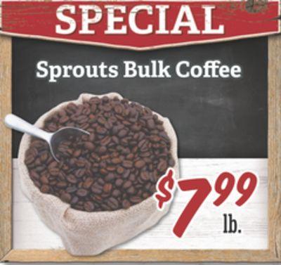Sprouts Farmers Market Weekly Ad - Dallas Circulars | Flipp