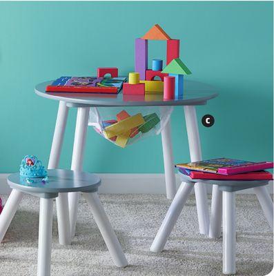 Pleasing Trouvez Des Rabais Sur Kids Table A Houston Tx Flipp Forskolin Free Trial Chair Design Images Forskolin Free Trialorg