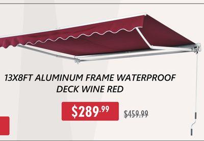 Find the Best Deals for decking in Ashcroft, | Flipp