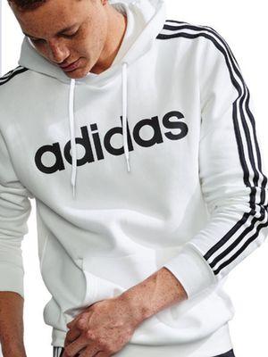 best sneakers 8a225 aebd3 Trouvez des rabais sur hoodie à Hollister, CA | Flipp