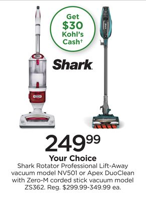 Find The Best Deals For Vacuum Cleaner In Bedminster Nj Flipp