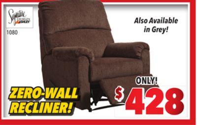 Stupendous Trouvez Des Rabais Sur Recliner Chair A Chelsea Qc Flipp Pdpeps Interior Chair Design Pdpepsorg
