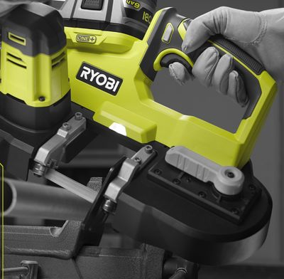 Home Depot Ryobi Catalog - Houston Circulars | Flipp