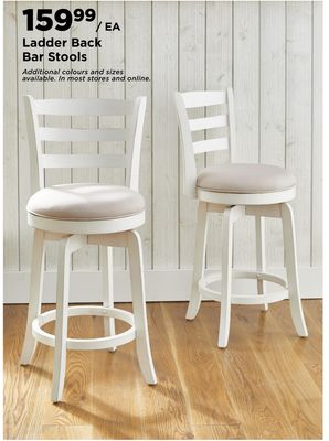 Fantastic Trouvez Des Rabais Sur Counter A Paris On Flipp Creativecarmelina Interior Chair Design Creativecarmelinacom