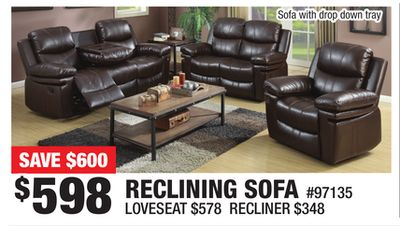 Collections Of Bad Boy Recliner Sofa Onthecornerstone Fun Painted Chair Ideas Images