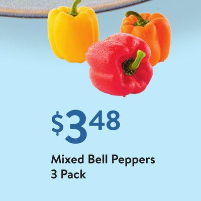 Walmart See What's In Store - San Jose Circulars | Flipp