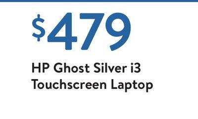 Trouvez des rabais sur hp-laptop à Narragansett, RI   Flipp