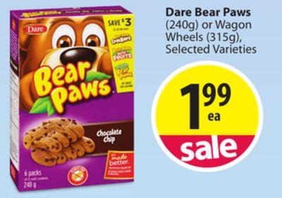 Save-On-Foods Flyer – Winnipeg Flyers & Circulars | Flipp