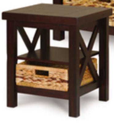 Wondrous Find The Best Deals For Table In Benton City Wa Flipp Customarchery Wood Chair Design Ideas Customarcherynet