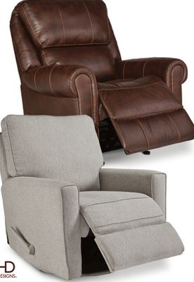 Miraculous Find The Best Deals For Chair In Cave Junction Or Flipp Caraccident5 Cool Chair Designs And Ideas Caraccident5Info