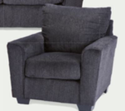 Fantastic Find The Best Deals For Chair In Cave Junction Or Flipp Caraccident5 Cool Chair Designs And Ideas Caraccident5Info