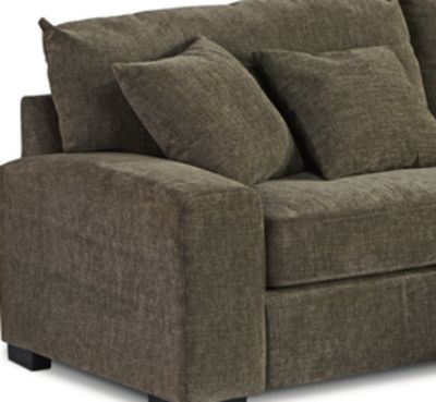 Swell Find The Best Deals For Chair In Cave Junction Or Flipp Caraccident5 Cool Chair Designs And Ideas Caraccident5Info