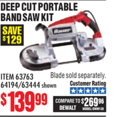 Find the Best Deals for saw in Luling, LA | Flipp