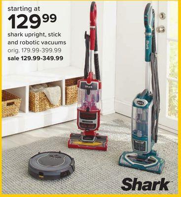 Find The Best Deals For Shark In Natchez Ms Flipp