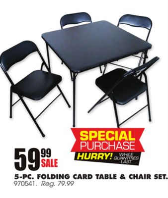 Awesome Find The Best Deals For Folding Chairs In Phillips Wi Flipp Creativecarmelina Interior Chair Design Creativecarmelinacom