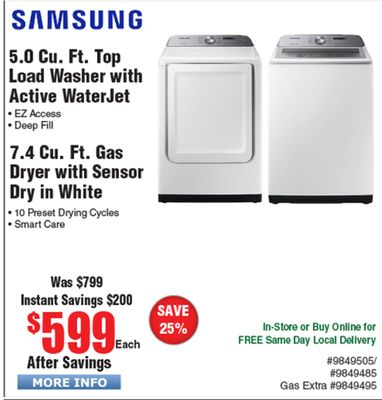 Fry's Electronics Weekly - Fort Worth Circulars | Flipp