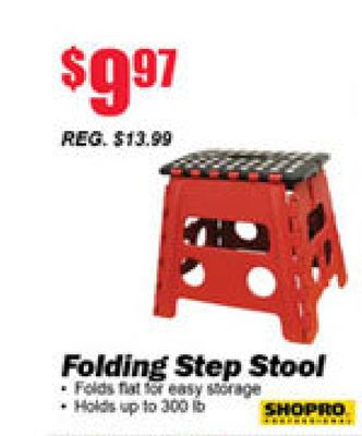 Magnificent Find The Best Deals For Step Stool In Lake Country Bc Flipp Onthecornerstone Fun Painted Chair Ideas Images Onthecornerstoneorg