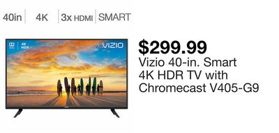 Find the Best Deals for chrome-cast in Port Hope, ON | Flipp