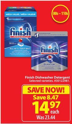 Walmart Flyer – Burnaby Flyers & Circulars | Flipp