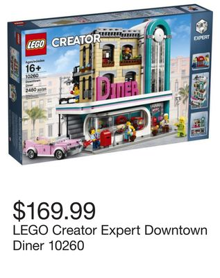 Find the Best Deals for legos in Narrowsburg, NY | Flipp