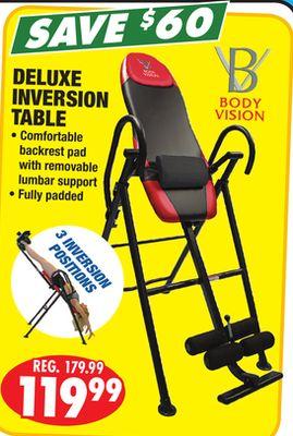 Groovy Trouvez Des Rabais Sur Gravity A Canoga Park Ca Flipp Machost Co Dining Chair Design Ideas Machostcouk