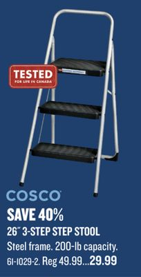 Awesome Find The Best Deals For Step Stool In West Vancouver Bc Flipp Onthecornerstone Fun Painted Chair Ideas Images Onthecornerstoneorg
