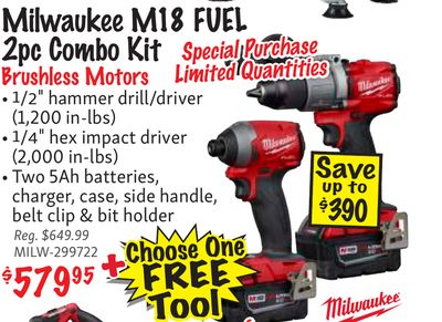 KMS Tools and Equipment ltd Weekly – Victoria Flyers