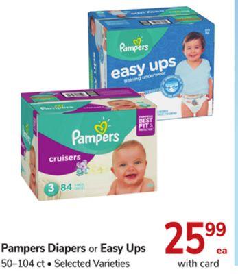 Dry Diapers Size 3 34 ea Pack of 2 HUGGIES Snug