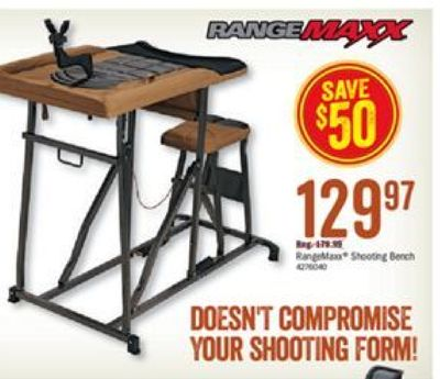 Wondrous Trouvez Des Rabais Sur Workbench A Houston Tx Flipp Theyellowbook Wood Chair Design Ideas Theyellowbookinfo