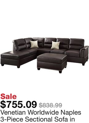 Excellent Find The Best Deals For Couch In Mooreland Ok Flipp Ocoug Best Dining Table And Chair Ideas Images Ocougorg