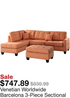 Phenomenal Find The Best Deals For Couch In Goodrich Mi Flipp Ocoug Best Dining Table And Chair Ideas Images Ocougorg
