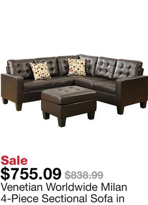 Enjoyable Find The Best Deals For Couch In Goodrich Mi Flipp Ncnpc Chair Design For Home Ncnpcorg