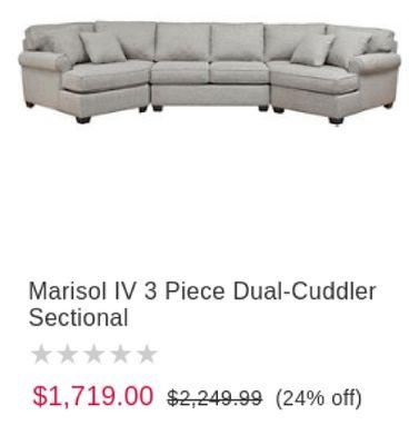Super Find The Best Deals For Art In Gobles Mi Flipp Ncnpc Chair Design For Home Ncnpcorg